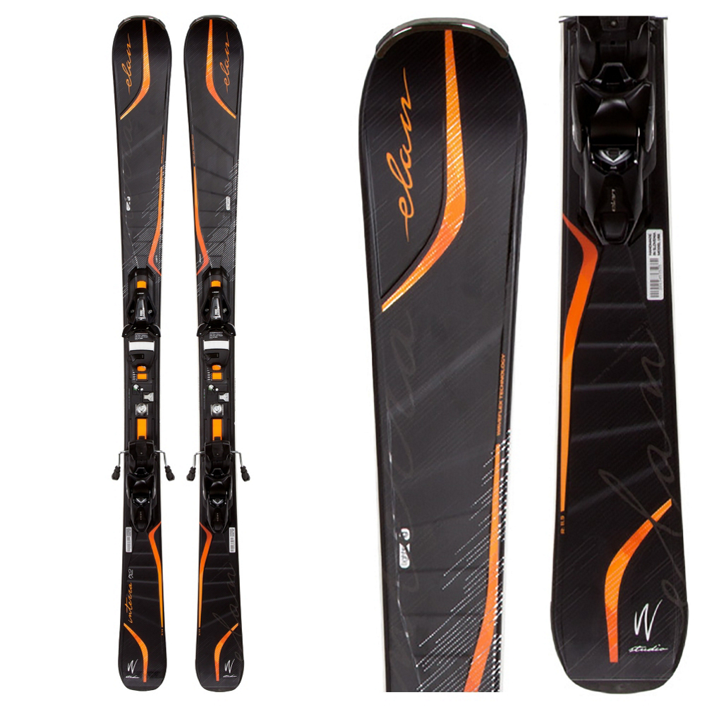 elan-interra-f-womens-skis-with-elw-11-0-bindings