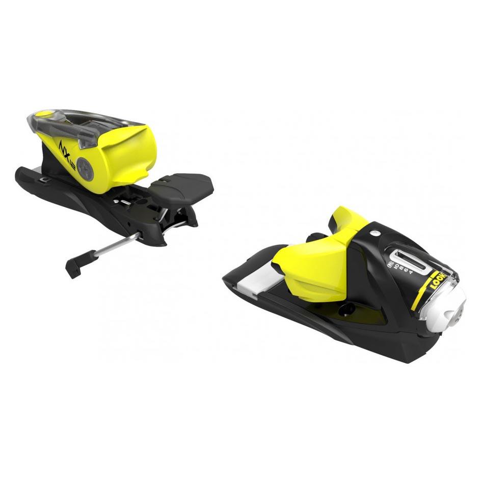 fcfa044_nx12_dual_wtr_b100_black_yellow
