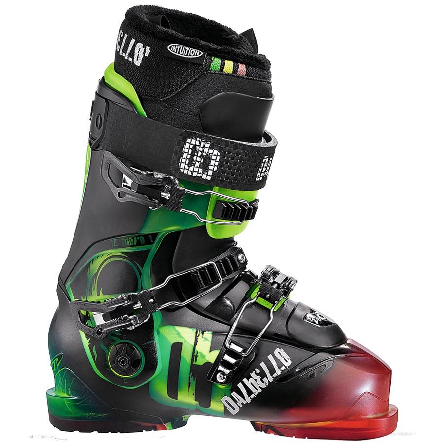 dalbello-il-moro-t-id-ski-boots-2016-sublimation