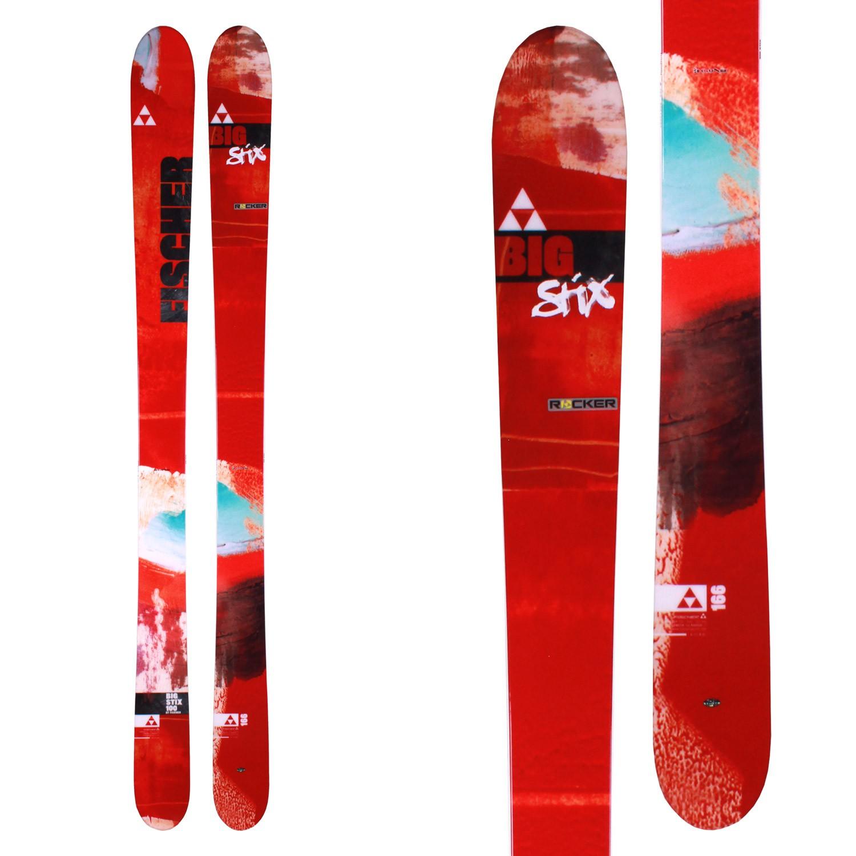 fischer-2015-big-stix-100-skis