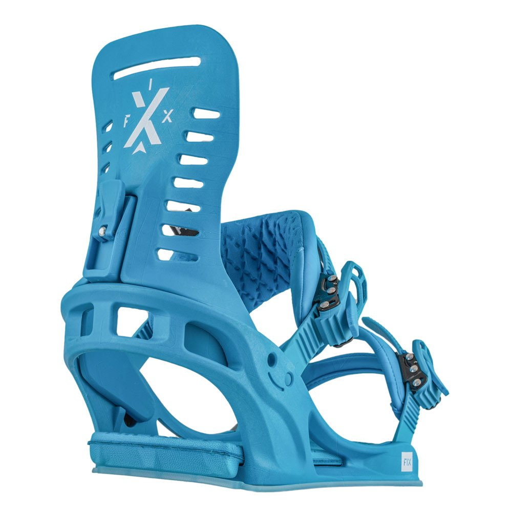 fix-truce-binding-blue_1024x1024