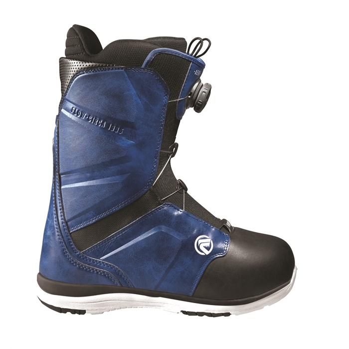 flow-aero-coiler-boa-snowboard-boots-2017-blue-side