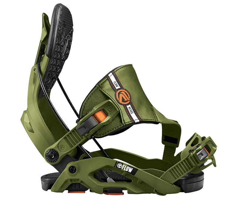 flow-nexus-hybrid-bindings-green-0-0-17761