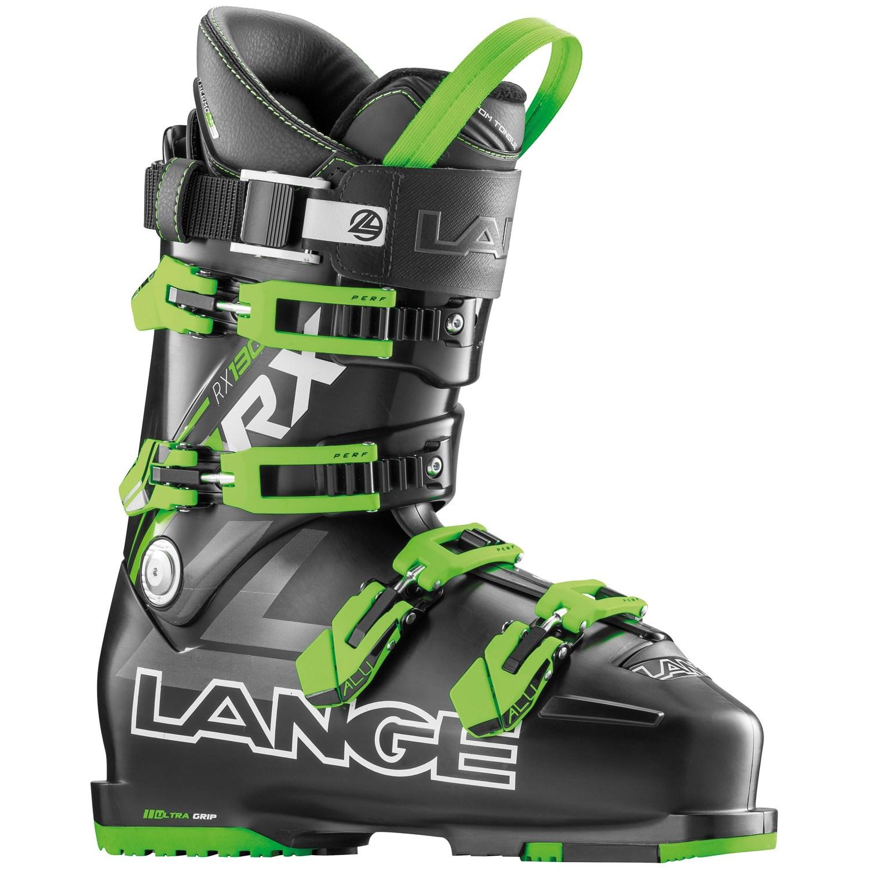 lange-rx-130-ski-boots-2016-black-green