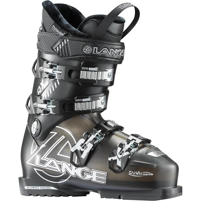 lange-rx-80-lv-ski-boots-women-s-2014-transparent-black-front