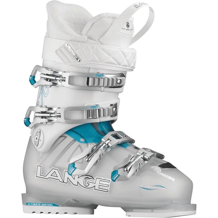 lange-sx-70-ski-boots-women-s-2015-white-transparent-aqua