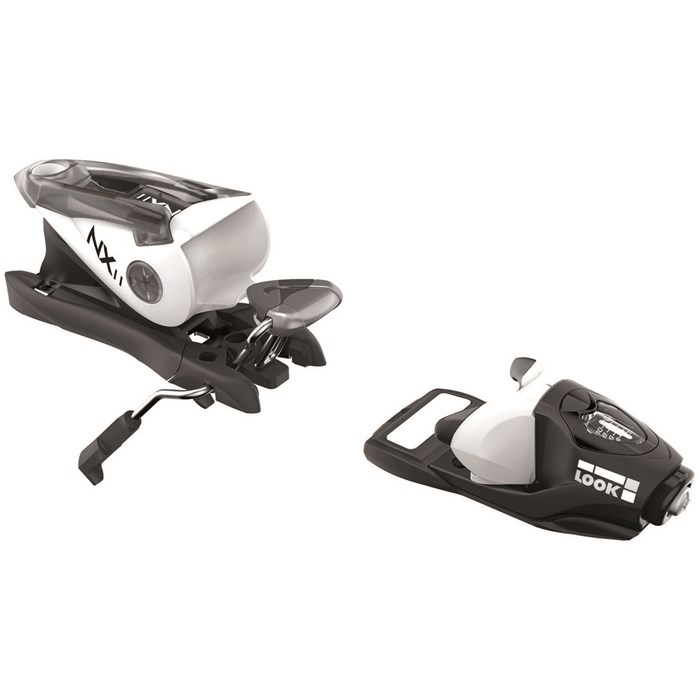 look-nx-11-ski-bindings-2017-black-white