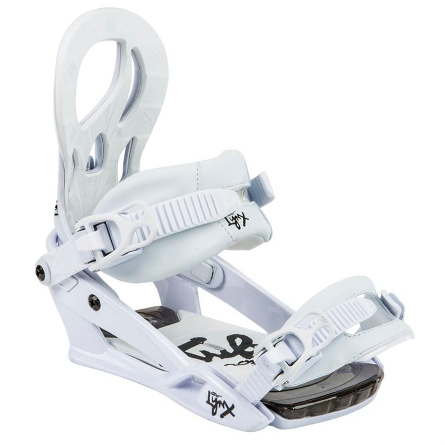 nitro-lynx-snowboard-bindings-2015-women-s-white