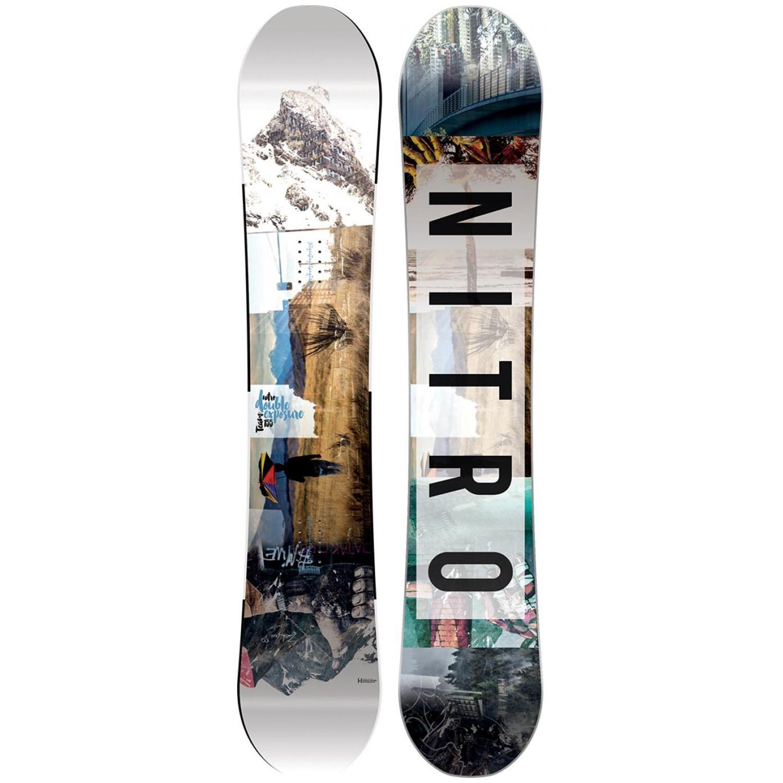nitro-team-exposure-snowboard-2017-155
