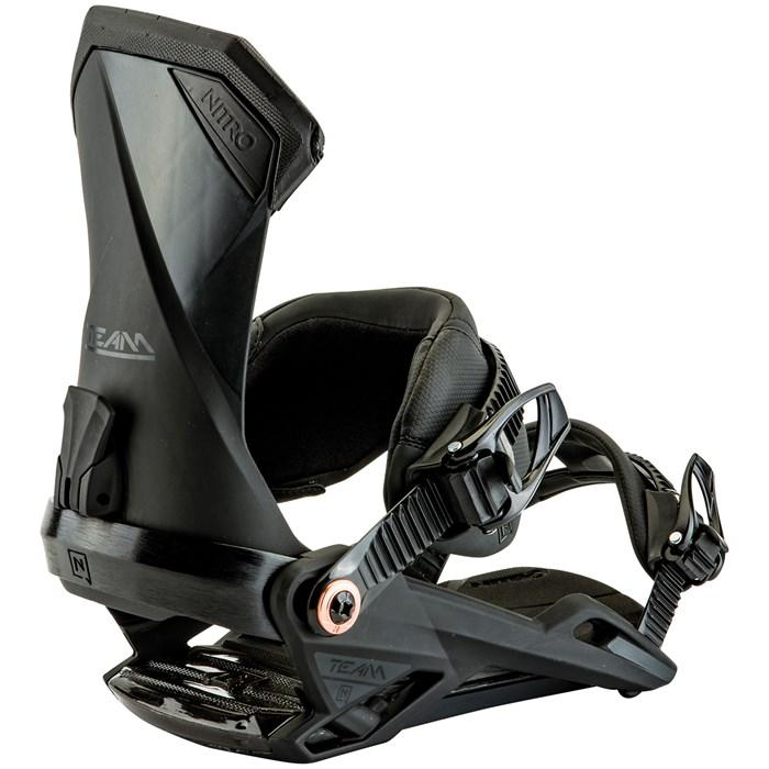 nitro-team-snowboard-bindings-2017-black