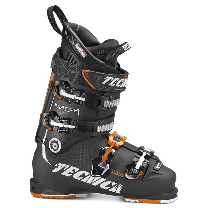 tecnica-mach1-100-lv-ski-boots-2016-black