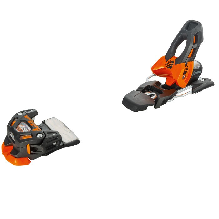 tyrolia-attack-11-ski-bindings-orangeblack_1