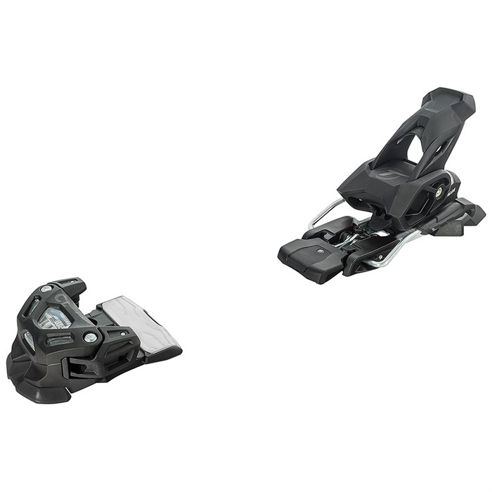 tyrolia-attack-13-ski-bindings-2016-black-black