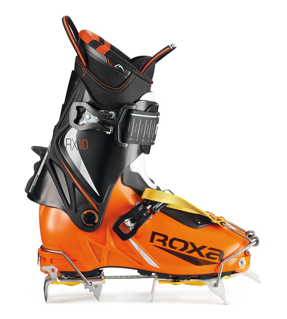 rx10ice-orange-ice