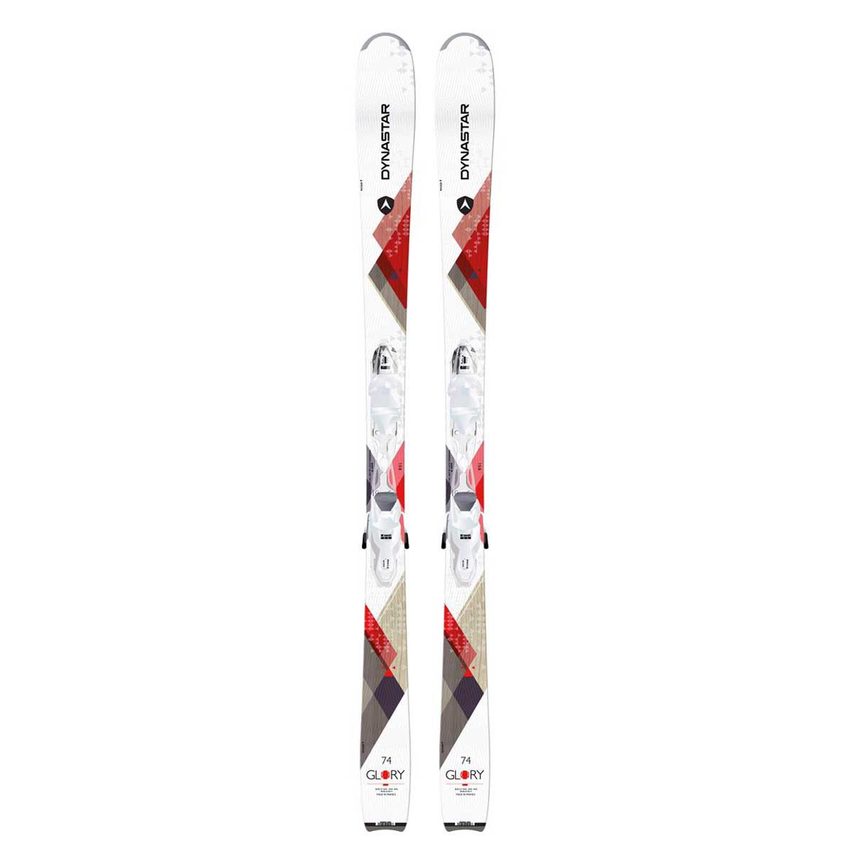 38354-dynastar-glory-74-skis-wlook-xpress-10-bindings-149cm-1-xl