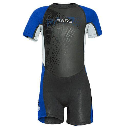 bare-2mm-kids-tadpole-shorty-wetsuit-2-Big-4_grande