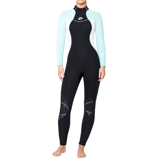 bare-wetsuit-nixie-full-5mm-silky-soft-full-stretch-neoprene-with-lines-that-flatter-your-curves-offered-in-fashion-forward-colo