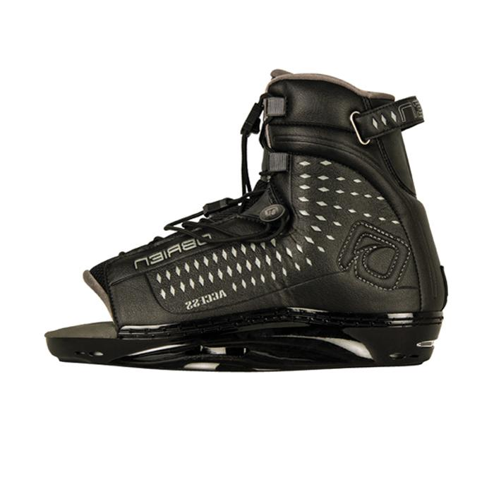 obrien-access-black-open-toe-wakeboard-bindings-2015-12034885-0-1466416016000