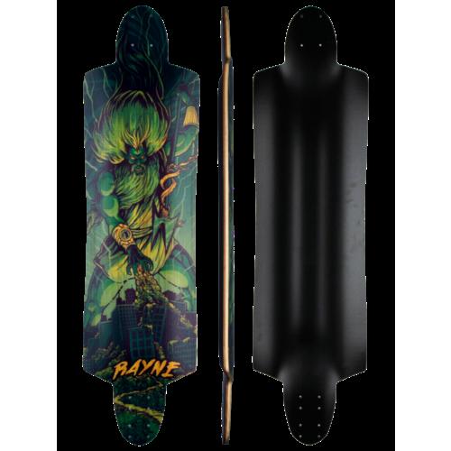 product_Rayne_Killswitch_2011_Longboard_Skateboard_Decks_Top_Mount