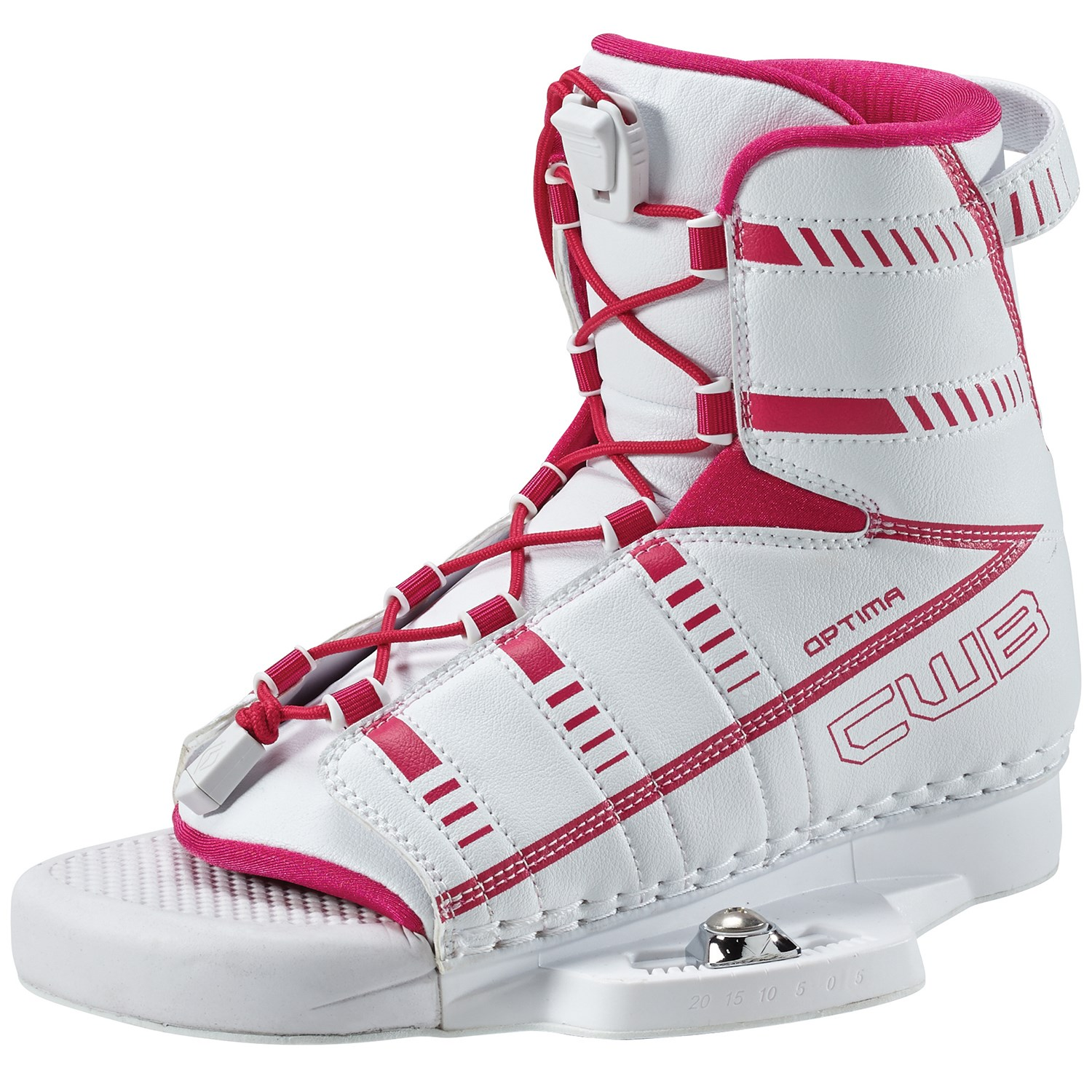 cwb-optima-wakeboard-bindings-women-s-2015-l-xl