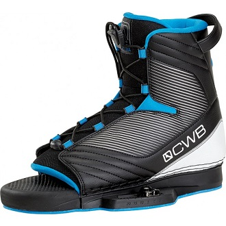 cwb-optima-wakeboard-boot
