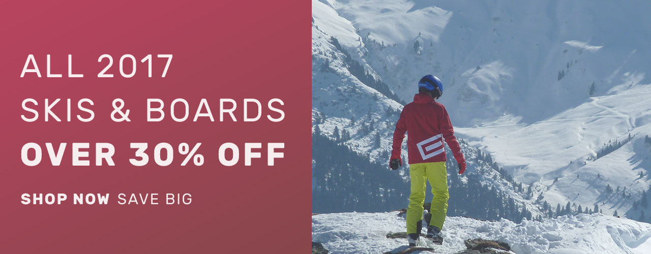 All the latest snowboards, snowboard boots, and snowboard bindings from brands like Elan, Flow, Nitro, and Bataleon. Shop now!