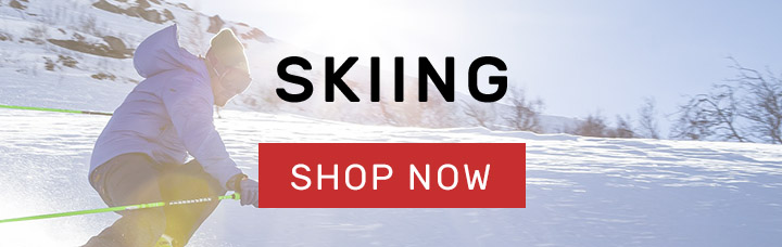 Shop the latest Skis, Ski Bindings, and Ski accessories. Shop online or visit our west 4th location for even more!
