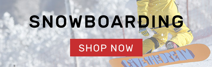 Shop the latest Snowboards, Snowboard Bindings, and Snowboard boots. Shop online or visit our west 4th location for even more!