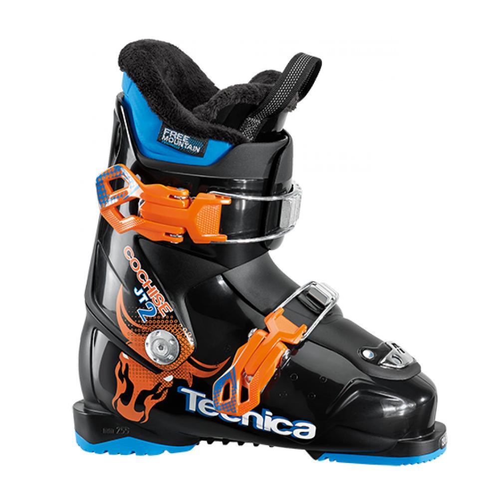 Juniors Boots