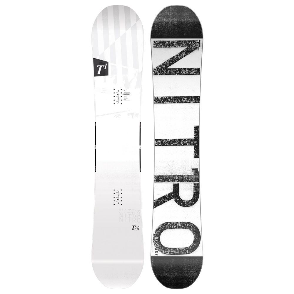 nitro t1