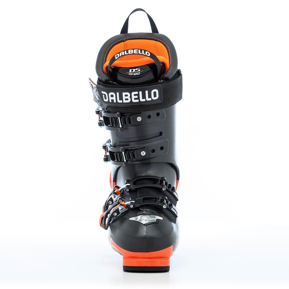 Dalbello DS 120 front