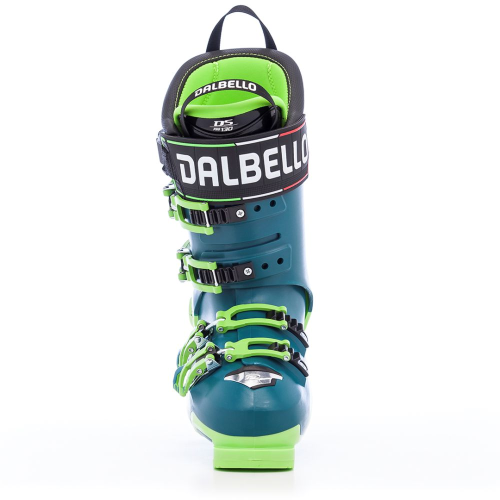 Dalbello DS 130 front