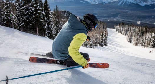 shop skis