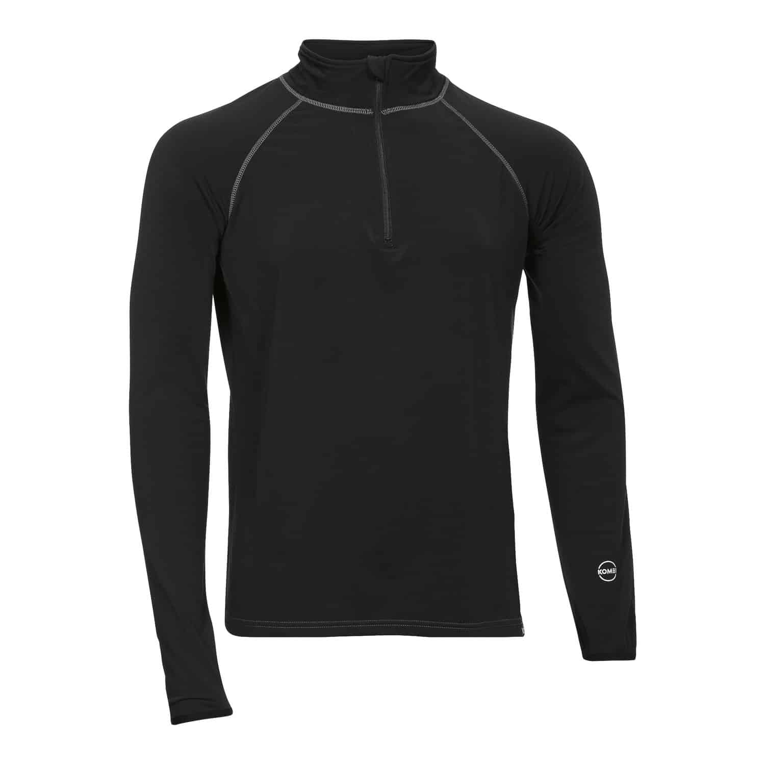 BASE LAYER