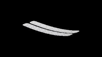 wcs-reinforcement-vapor-tip-inserts