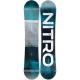 Nitro Prime Overlay 2021