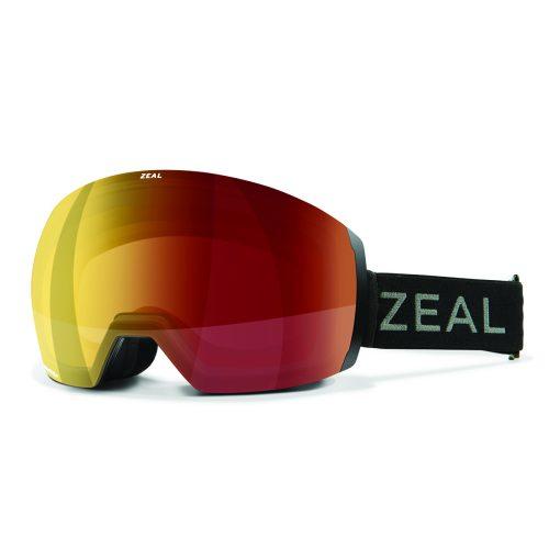 Zeal Portal XL 2021