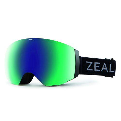 Zeal Portal 2021
