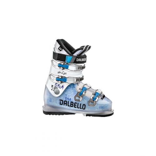 Dalbello Gaia 4.0 JR 2021