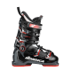Nordica Speedmachine 100 2021
