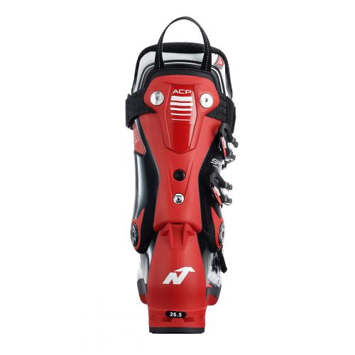 Nordica Sportmachine 100 2021