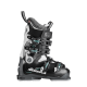 Nordica The Sportmachine 85W 2021