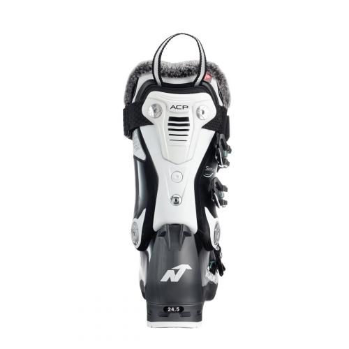 Nordica The Sportmachine 85W 2021
