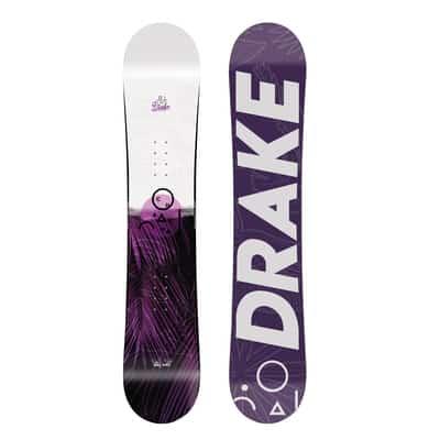 Drake Charm