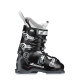 Nordica Speedmachine 75W 2021