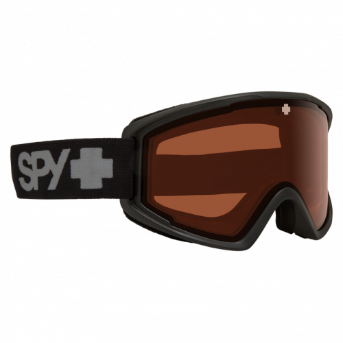 Spy Crusher Elite 2021