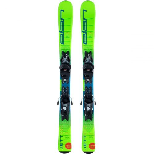 Junior Skis