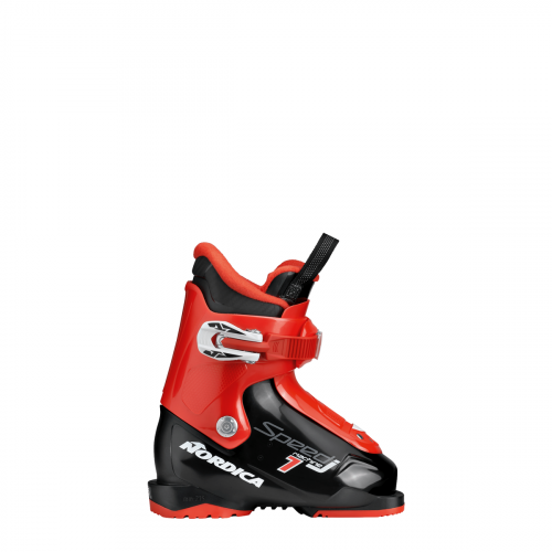 Nordica Speedmachine J1
