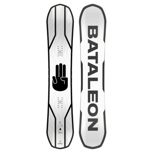 BATALEON Goliath 2021