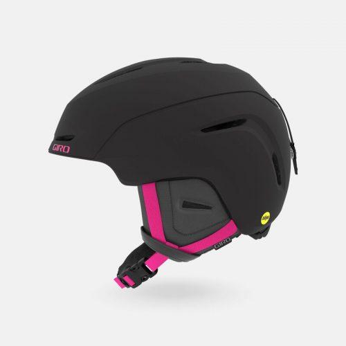 Giro Avera Helmet 2021